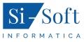 Master sap - contabilità, logistica , controlling e gestione progetti