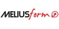MELIUSform Business School