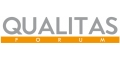 Qualitas Forum srl