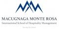 Macugnaga Monte Rosa - International School of Hospitality Management
