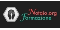 Corso per assistente notarile (per diplomati e laureati)