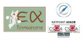 Corso di english for export business