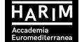 Harim-Accademia Euromediterranea