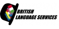 BRITISH LANGUAGE SERVICES/Linguaviva