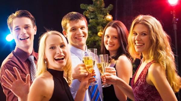 Corso di Party Planner