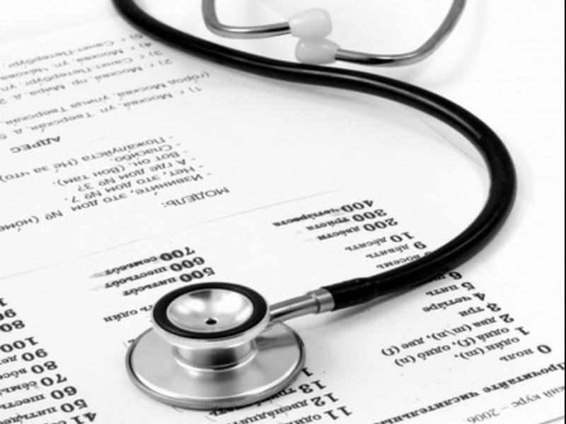 Corso di Alta Formazione in Traduzione Medica