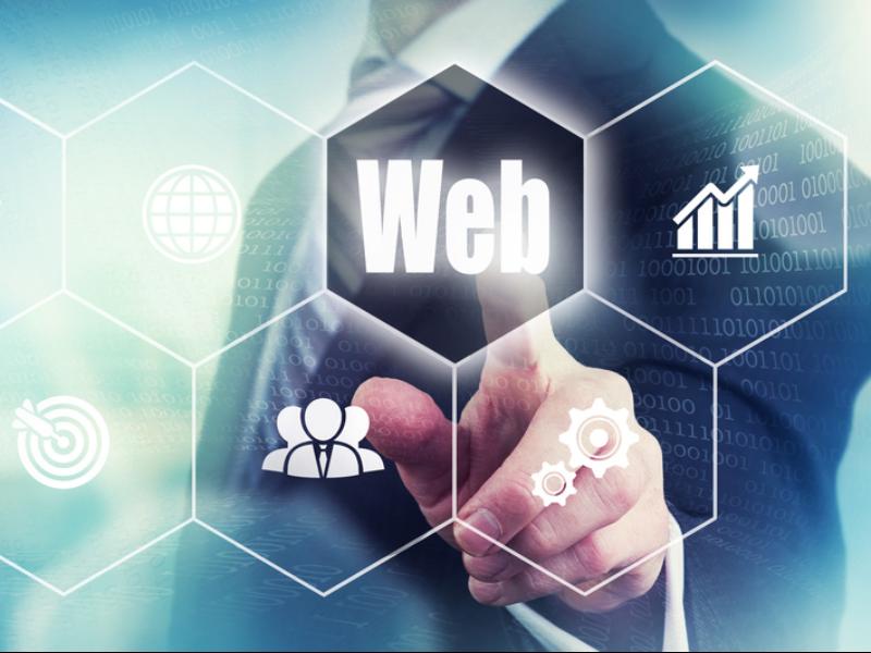 Corso di Alta Formazione in Traduzione per il Web