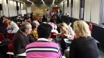 laboratorio di progettazione esecutiva in gruppi - master europrogettazione 2014-2020 ®
