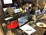 Allievi SketchUp