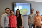 Summer School in Cooperazione allo Sviluppo
