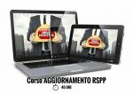 Corso Aggiornamento RSPP online