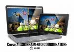 Corso Aggiornamento Coordinatore Sicurezza online