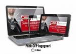 Corsi Accreditati con CFP per Ingegneri