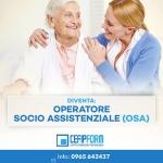 corso di formazione professionale operatore socio assistenziale