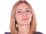 Rossella Tocco – Direttore del settore Italiano Online