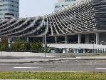 Ingresso Centro Futura