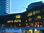 Il centro Futura