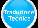 Traduzione Tecnica