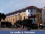 SSIT - Scuola Superiore per Interpreti e Traduttori - sede di Pescara