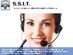 Corso di Formazione Professionale in Traduzione e Interpretazione