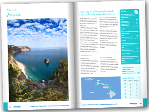 Corso di Alta Formazione in Traduzione per il Turismo